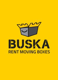 Buska