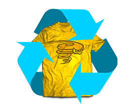 Brand Product & Uniform