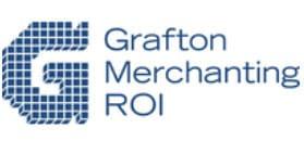 Testimonial of Grafton Merchanting